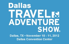 6 Reasons to Stop by the Travel and Adventure Show