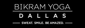 Bikram Yoga Celebrates Grand Opening All Weekend Long