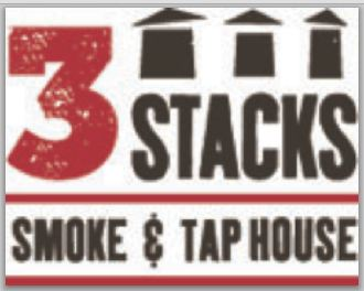 3 Stacks Smoke & Tap House Brings Bold Flavors to Frisco