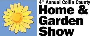 Collin Country Home and Garden Show