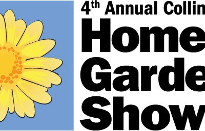 Collin County Home and Garden Show Supports Local Community