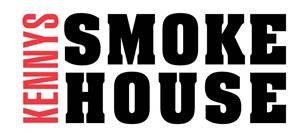 Kenny's Smoke House Set to Open on January 21st