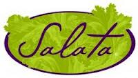 Salata Set to Open Downtown on January 28th