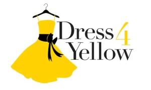 Dress 4 Yellow, Dallas Charity