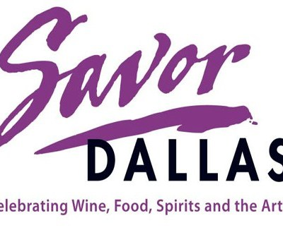 Savor Dallas Celebrates Wine, Food, Spirits and the Arts