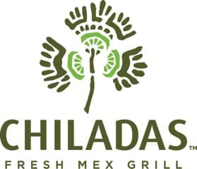 Chiladas Fresh Mex Grill to Open off of Lovers Lane