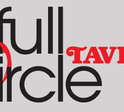 Full Circle Tavern Set to Open in Late April