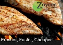 Zaycon Foods is America's Drive Thru Meat Market – Fresher, Faster and Cheaper