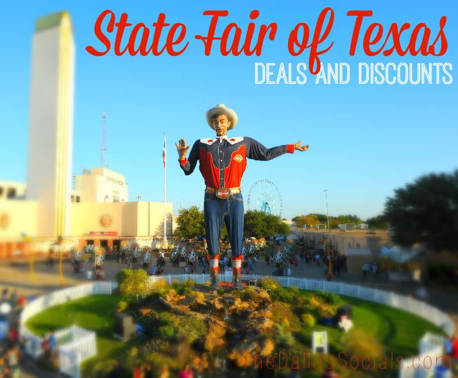 State fair of virginia discount coupons 2018
