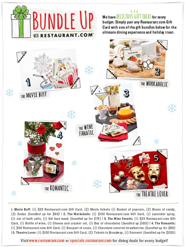 Holiday Gift Guide for any Budget - The Dallas Socials