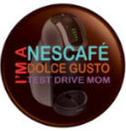 NDG_TestDriveMom-BADGEsmall