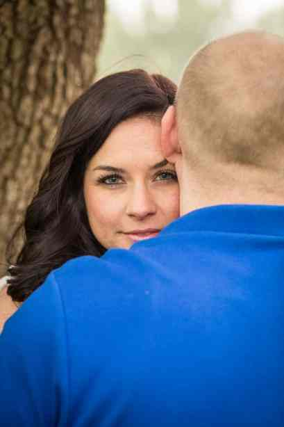 Dallas Engagement Pictures. #wedding #engagementphotos #dallas #smu