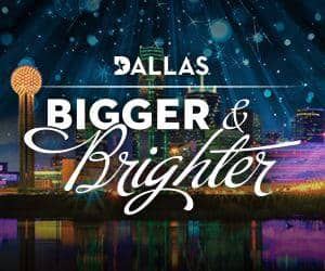 Things to do in Dallas this holiday season