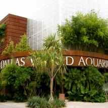 Dallas-World-Aquarium