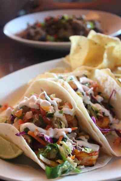 Houlihan's Celebrates with a Culinary Comeback