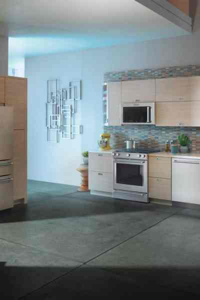 Simple Ways to Upgrade Your Kitchen