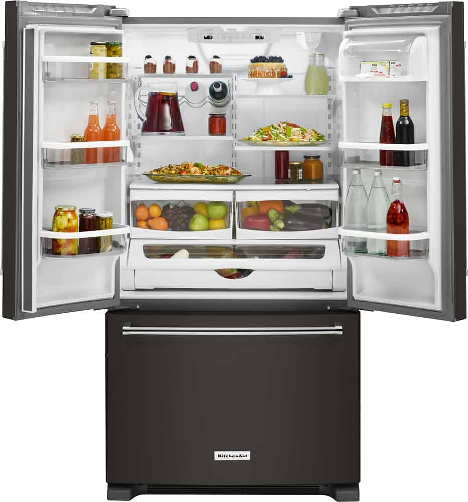 kitchenaid-refrigerator