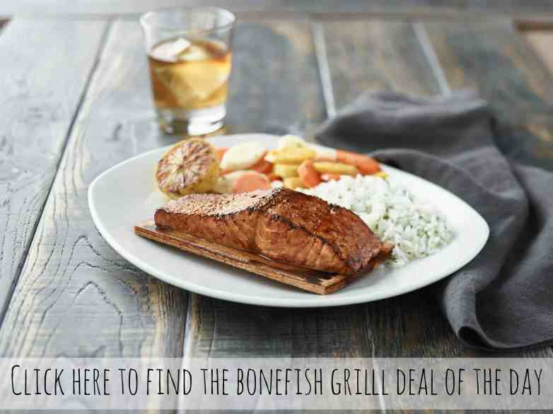 click-here-to-find-bonefish-grill-deal-of-the-day