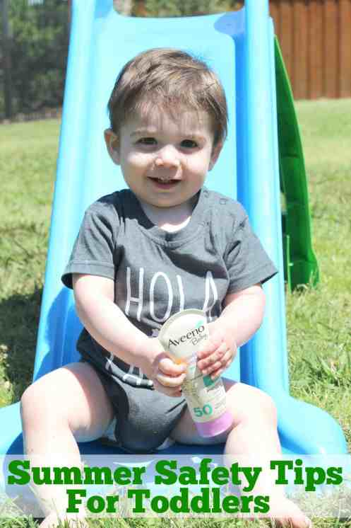 100 Free Outdoor Activities For Toddlers Dallas Socials
