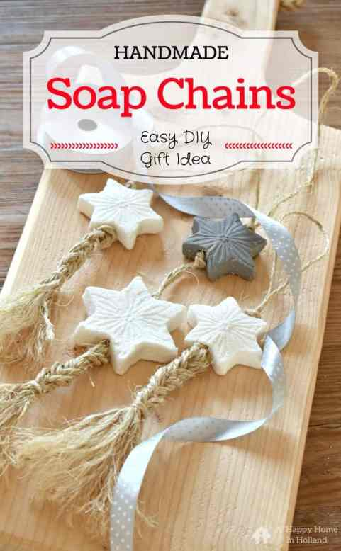 Do it yourself gifts for mom dallas socials it doesnt matter if you are five twenty or fifty your mom will always appreciate a gift made by you especially for her check out my top gifts below for solutioingenieria Images
