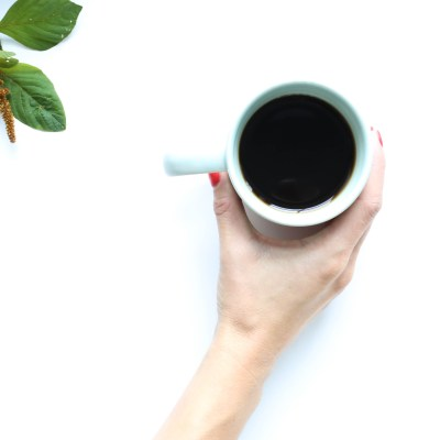 Gift Ideas for the Coffee Obsessed