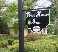 The Price House