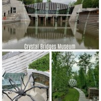 Home - Crystal Bridges Museum of American Art