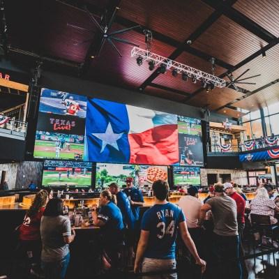 Fun and (almost) Free Date Ideas around Dallas