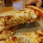 Slice & Serve