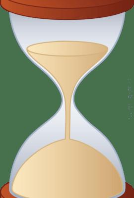 Hourglass Clip art