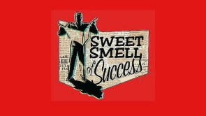 Sweet Smell of Success Logo