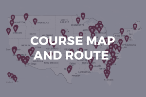 Course-Map-and-Route