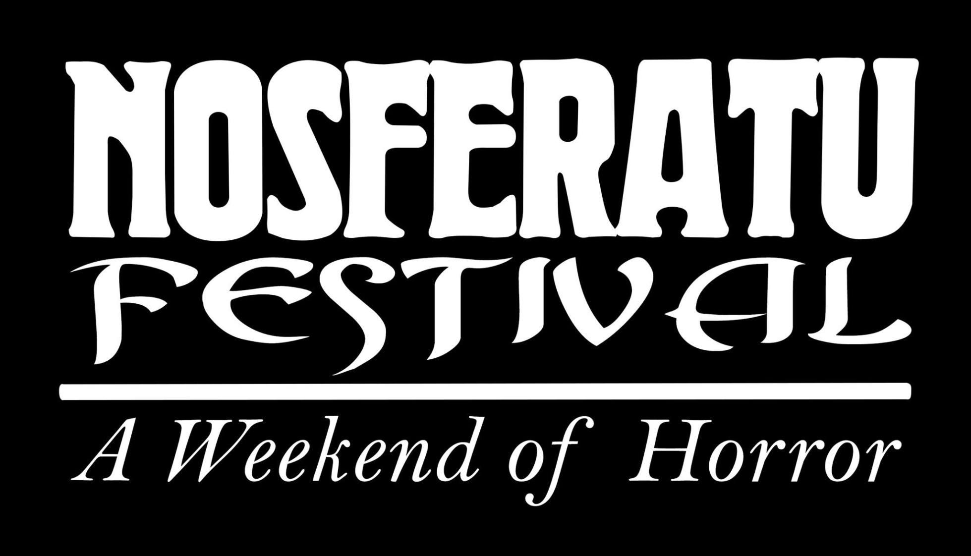 Nosferatu Festival