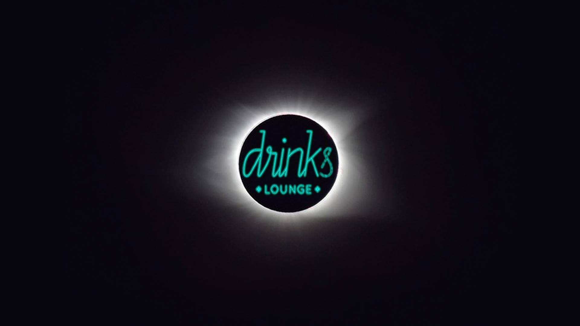 Dark Moon Witches' Market @ Drinks Lounge