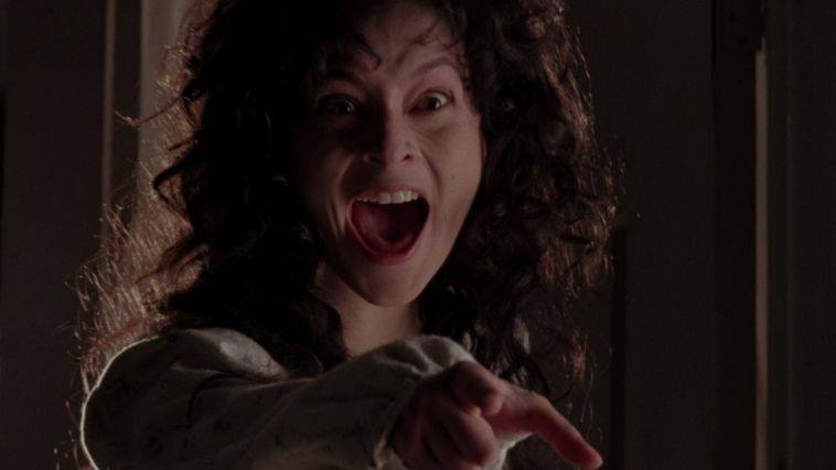 Terror Tuesday: Body Snatchers (1993)