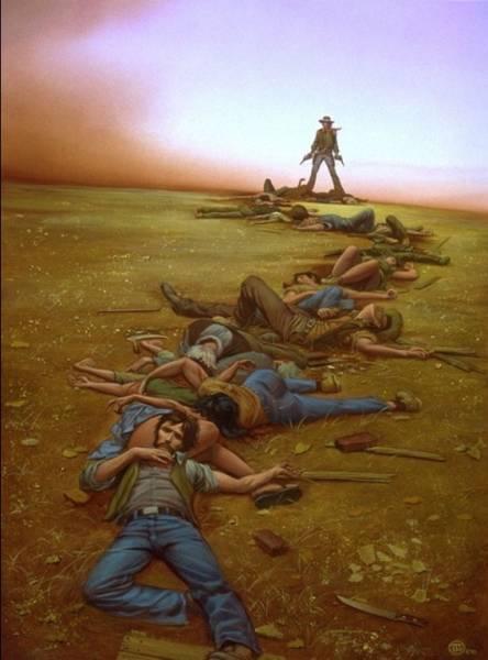 kiowa black single men 1,322 free video clips with hung black guys, hard thugs and dominant afro american men.