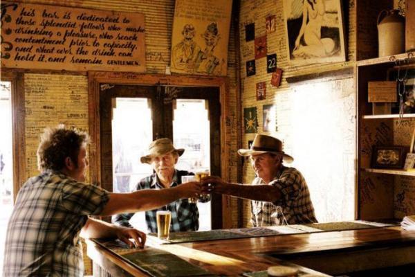 outback-tilpa-pub