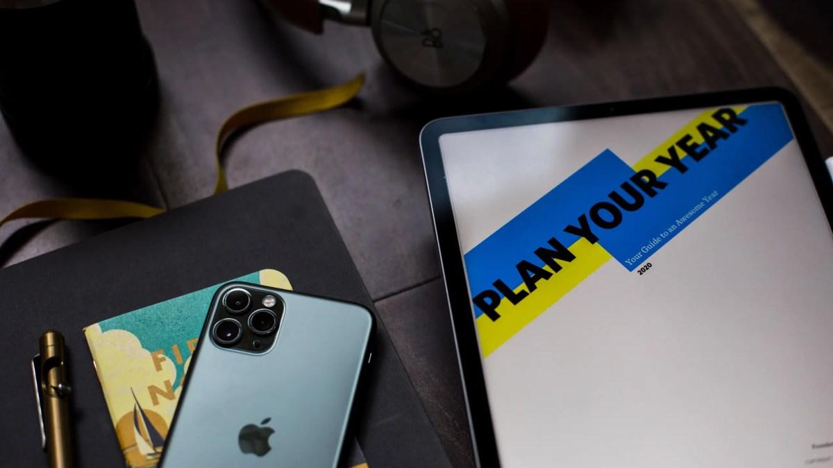 goals-planning