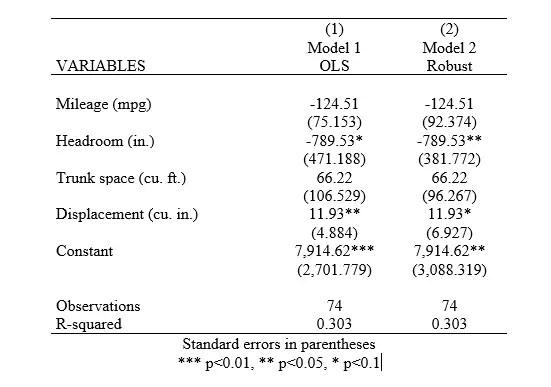 details of decimal option
