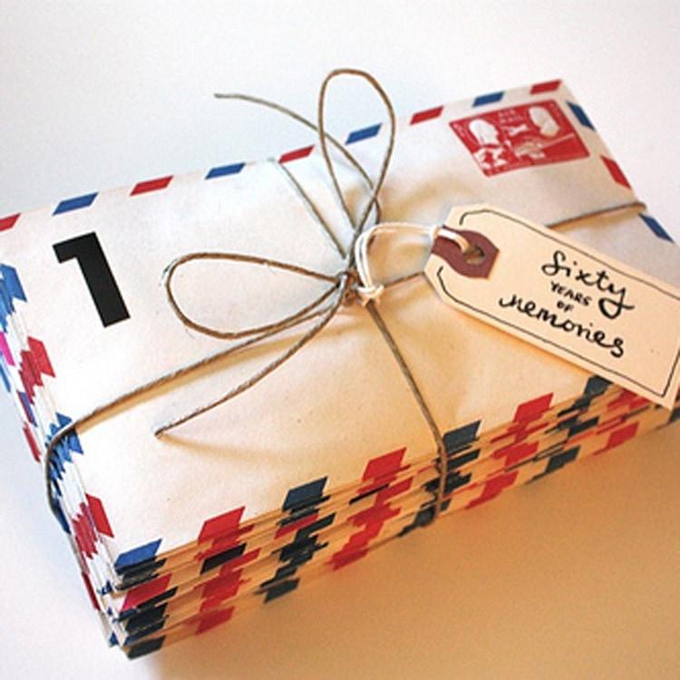 Anniversary Week Gifts Galore