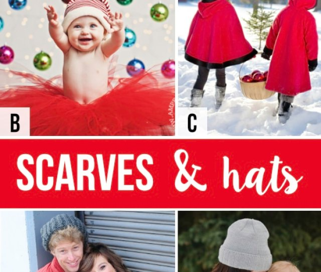 Creative Christmas Card Ideas The Dating Divas Rh Thedatingdivas Com Christmas Card Photo Ideas Pinterest Christmas Card Photo Ideas Toddler