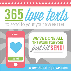 love text messages for your spouse