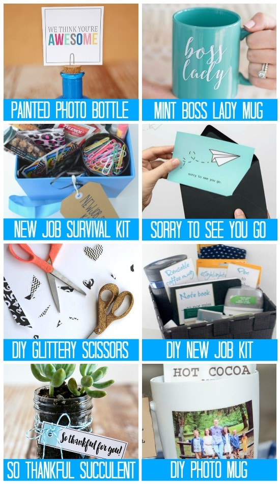 Diy Gifts For Friends Moving Away Panglimaword Co