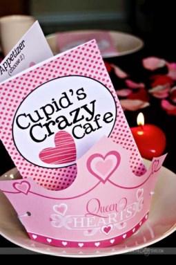 Becca-CupidsCrazyCafe-Menu&Crown