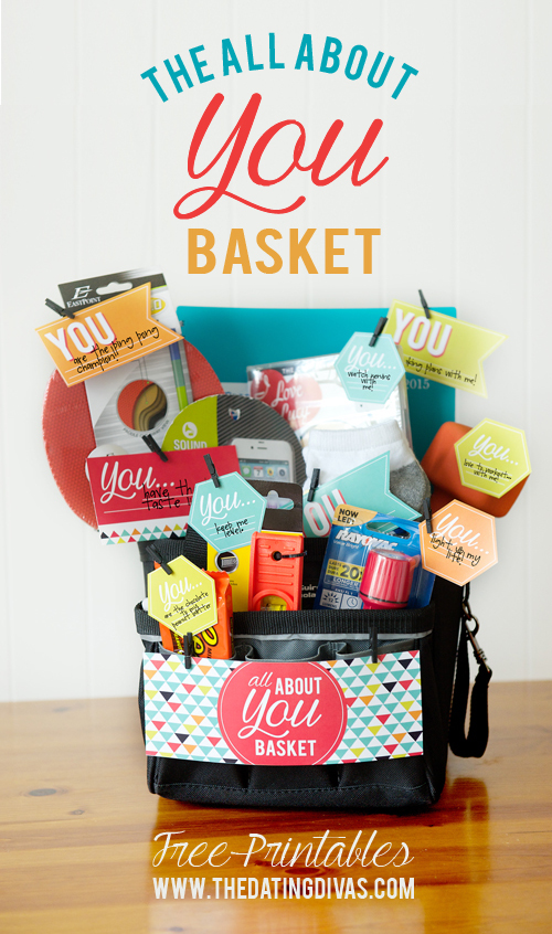 Chrissy-All-About-You-Basket-Pinterest-Picture