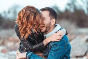 3 Heart Melting Phrases That Make A Man Fall For You