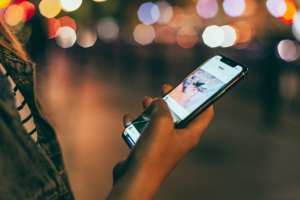 Best Apps for Trans Dating