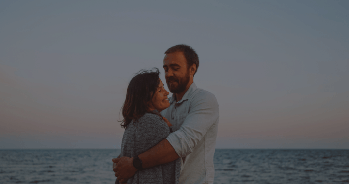 Dating After 50: Here's What You Need to Know