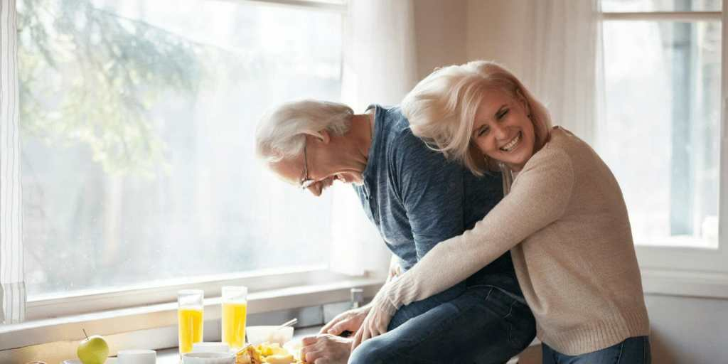 Your Complete Guide to Using Senior Dating Sites