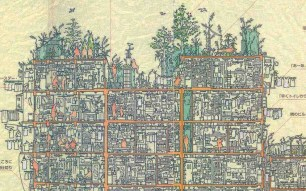 Kowloon-Cross-section-low-3